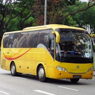 <font color=&quot;#ff136c&quot;>Head nõuanded</font>, kuidas planeerida pikemat bussireisi