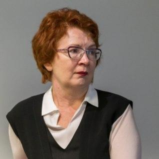 Yana Toom: naistearst Narvas ei teadnud pärast kursust, kuidas on eesti keeles emakas!