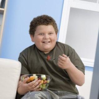 <font color=&quot;#d30008&quot;>UURING:</font> iga neljas 1. klassi laps on ülekaalus või rasvunud