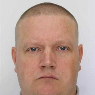 Aprillis kadunud politseinik leiti surnult