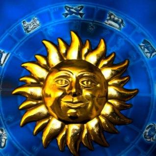 AVESTA 18. JUULI | See on kosmilise armastuse ja kosmilise energia omastamise päev