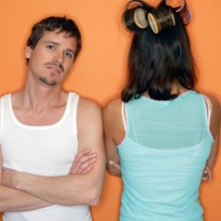 Viis märki, et su partner ei pruugi enam olla see õige