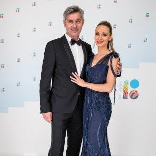 <font color=&quot;#af3399&quot;>HÕISSA!</font> Ksenija Balta ja Andrei Nazarov abielluvad!