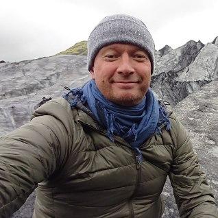 Marko Reikop reisis läbi kõik Euroopa riigid: lemmik on Hispaania, Moldovasse enam ei läheks