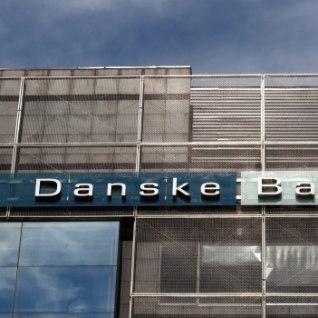 Taani riigiprokurör Danske skandaalist: Eesti andis häirekella juba aastaid tagasi
