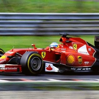MEELDIV JA KASULIK: kuidas aitab paremasse vormi saada F1 videomäng?