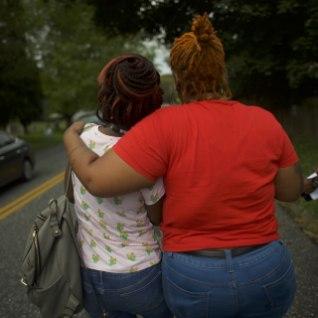 """<font color=&quot;#d30008&quot;>""""JU POLNUD TEMA PÄEV SIIS..."""" </font>Marylandis tulistas noor naine kolm töökaaslast surnuks"""