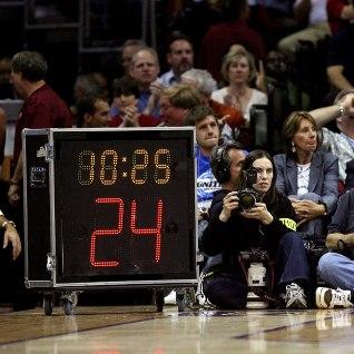 <font color=&quot;#628e24&quot;>NBA võtab kasutusele </font>Euroopas juba kehtivad reeglid