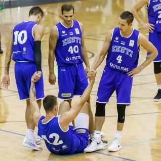 <font color=&quot;#d30008&quot;>Ville Arike</font> | Terve Eesti sport vajab Masterplaani
