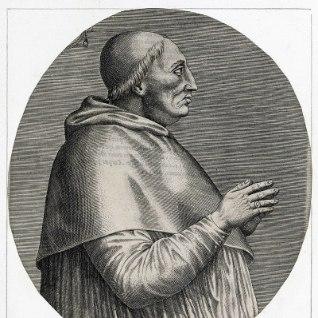 <font color=&quot;#d30008&quot;>PERVERTPAAVSTID, osa 10:</font> Innocentius VIII oli suur pummeldaja ja prassija