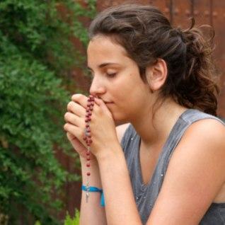 <font color=&quot;#d30008&quot;>NII OLED TERVEM:</font> liigu, söö tervislikult - ja palveta!