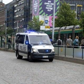 "<font color=&quot;#d30008&quot;>FOTO | </font>""Pealtnägija"": Turu operatsiooni järel vahistatud eestlane on Boriss Iljitšov"