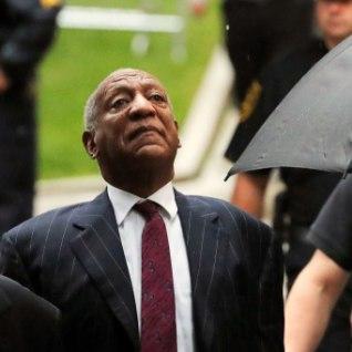 <font color=&quot;#d30008&quot;>SÜÜDI: </font>Bill Cosby läheb seksuaal-rünnaku eest vähemalt kolmeks aastaks vangi