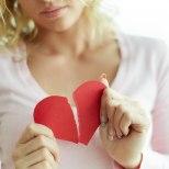 9 naisetüüpi, kelle suhted on alati okkalised