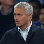 VIDEO ja GALERII | Chelsea kaotas taas! Mourinho: mind vallandades kaotaks klubi ajaloo parima peatreeneri