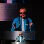 Edgar Savisaar: usun, et Keskerakond on ka saja aasta pärast Eesti poliitikas