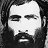 Afganistani valitsus: mulla Omar on surnud