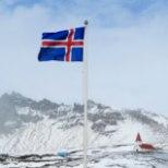 Islandi parlament kuulutas kehtetuks jumalateotamist keelava seaduse