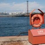 Politsei- ja piirivalveamet: inimesed, olge merel ettevaatlikud!
