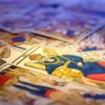 TAROSKOOP: mida lubavad kaardid Amburile ja Kaljukitsele järgmiseks kuuks ajaks?