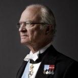 b6bc7221c04 Carl XVI Gustafi päästsid seksiskandaalist viis kuninglikku beebit |  Õhtuleht