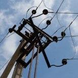 Eestis oli täna tuhandeid majapidamisi elektrita