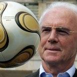 Šveitslastel on tõsised süüdistused jalgpallimaailma legendi vastu