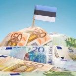 Mullu Eesti majandus kasvas