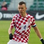 Horvaatia kapten Perisic: mängul Eestiga polnud mingit mõtet!