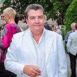 Karl Madis: olen selle rumaluse üle ääretult kurb ja nõutu, et meie raadiotes mängitakse nii vähe eesti muusikat