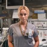 """Soome haiglasarjas """"Pulss"""" varjatakse näitlejanna rasedust"""