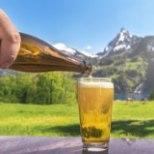 Huvitavaid fakte alkoholivabast õllest