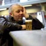 Kas jood märkamatult liiga palju? Vasta ausalt neile 8 küsimusele
