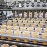 <font color=&quot;#d30008&quot;>KUUMALAINE MÕJU:</font> jäätisemüügis purustati kõigi aegade rekord