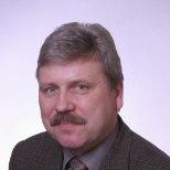 Eesti 200-ga liitus Leino Mägi