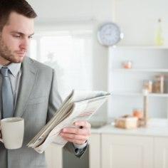 Elukoha soetamisega sõlmitakse üldiselt kodukindlustuse leping, mis säästab elukoha omanikku suurtest kulutustest, kui tema korteri või majaga peaks midagi juhtuma. Kuidas kaitsta end aga ebameeldivate olukordade eest üürikodus?