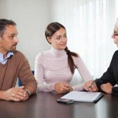 Notariaalne volikiri aitab mitmetes olukordades ja võib osutuda väga vajalikuks. Advokaadibüroo Lillo & Lõhmus vandeadvokaat Brigitta Mõttus selgitab täpsemalt notariaalse volikirja olemust ja millistes tingimustes seda kasutada saab.