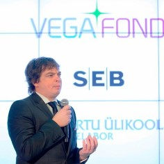 Tihti räägitakse ärimudelitest ja nende olulisusest. SEB äriarenduse juht Baltikumis Mart Maasik selgitab lähemalt, mis need on, kuidas neid kasutada ja millised on parimate ärimudelite saladused.