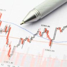 Nõnda nagu elus, nõnda tehakse vigu ka investeerimisel. Iga investeerimisviga võib tuua kaasa rahalise kaotuse. Kõiki vigu vältida pole võimalik. Enamik vigu on põhjustatud emotsionaalsusest, investeerimise põhitõdede eiramisest või majanduse ja poliitiliste sündmuste väärtõlgendamisest.