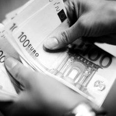 Uus SEB koostatud Balti leibkondade majandusanalüüs näitab, et pärast euro tulekut on igapäevaste rahaasjade korraldamine muutunud osa perede jaoks mugavamaks. Realiseerunud pole ka kardetud inflatsioon.