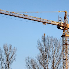 Kogu ala väljaehitamise peale läheb ettevõtte hinnangul 10-12 aastat.