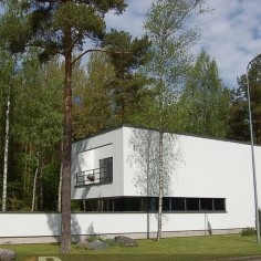 <strong>Maja, Tallinn, 449000 EUR</strong>