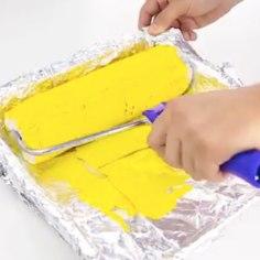 Hakkad kodus remonti tegema? Vaata, millised lihtsad nipid võivad muuta värvimistööd hoopis hõlpsamaks.
