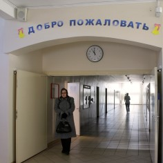 """Вице-мэр Таллинна Михаил Кылварт пообещал """"Интерфакс"""", что правительство готово смягчить языковые требования."""