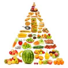 Toidu prügikasti viskamine ei meeldi kellelegi. Mida aga teha, kui koju on sattunud rohkem toitu, kui pere ära jaksab süüa (nt jõuluajal)? Siin on mõned mõtted.