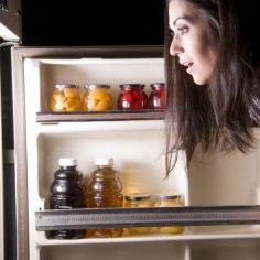 Paiguta toit külmkappi õigesti, et see püsiks võimalikult kaua värske. Siin on sulle juhised!