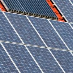 Ettevõtlusminister Liisa Oviir ütles, et oluline on suunata inimesi energiasäästlikkusele.