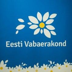 Свободная партия Эстонии была официально зарегистрирована 7 октября 2014 года, и туда входили 642 члена. Видимо, для достижения такого числа партии пришлось принять свои ряды довольно много людей, которые были наказаны в уголовном порядке, например, за вождение в состоянии опьянения, насилие, угрозы или воровство, пишет Eesti Päevaleht.