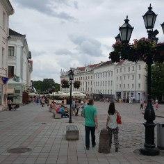 <a></a><strong>Tallinn</strong>