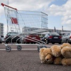 Недавно вступило в силу решение суда, согласно которому в Эстонии в первый раз забрали детей из семьи, приехавшей в страну ходатайствовать о международной защите.